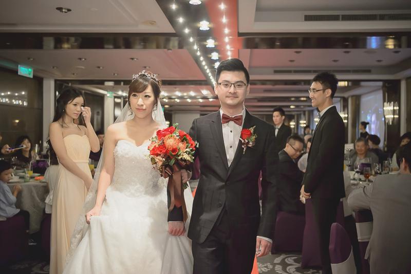 小櫥窗婚紗, 巴洛克ZOE, 世貿33, 世貿33婚宴, 世貿33婚攝, 婚攝推薦, 新祕巴洛克,MSC_0036