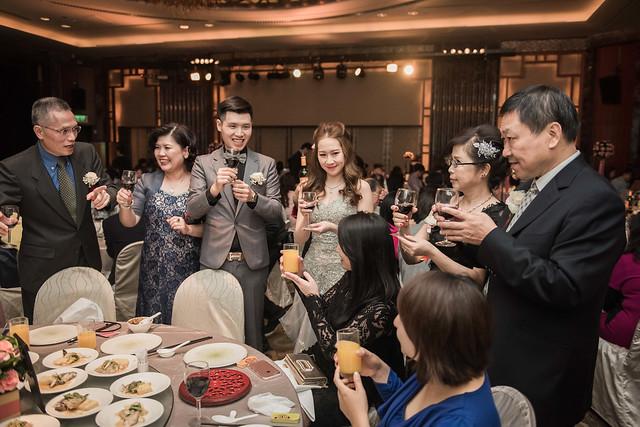台北婚攝,台北喜來登,喜來登婚攝,台北喜來登婚宴,喜來登宴客,婚禮攝影,婚攝,婚攝推薦,婚攝紅帽子,紅帽子,紅帽子工作室,Redcap-Studio-180