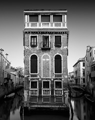 San Giovanni (vulture labs) Tags: venice long exposure photography workshop blackandwhite bw fineart photo photographer fineartphotography italy