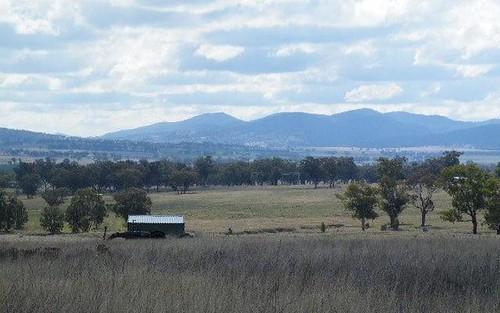 55 Annie's Lane, Quirindi NSW