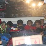 Bhavanjali Tour (02)
