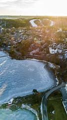 DJI_0062.jpg (kaveman743) Tags: saltsjöbaden stockholmslän sweden se