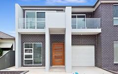 4 Craiglea Street, Guildford NSW
