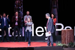 TEDxStanleyPark2017-686