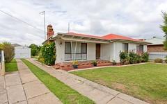 378 Hedley Crescent, Lavington NSW