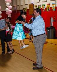 Dance_20161014-193830_30 (Big Waters) Tags: 201617 mountain mountain201516 princess sweetestday daddydaughter dance indian