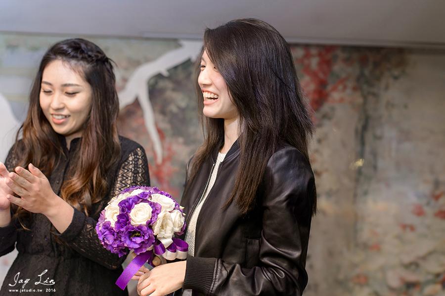 翰品酒店 婚攝 台北婚攝 婚禮攝影 婚禮紀錄 婚禮紀實  JSTUDIO_0174