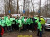 """2017-02-18  Woerden 26 km (9) • <a style=""""font-size:0.8em;"""" href=""""http://www.flickr.com/photos/118469228@N03/32932538196/"""" target=""""_blank"""">View on Flickr</a>"""