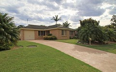 2 Jacana Close, Sussex Inlet NSW