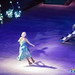 """2017_02_25_Disney_on_Ice-93 • <a style=""""font-size:0.8em;"""" href=""""http://www.flickr.com/photos/100070713@N08/33003927641/"""" target=""""_blank"""">View on Flickr</a>"""