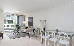 309/48 Atchison Street, St Leonards NSW