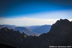 ©AlexandreSocci_GZone-C6-8246