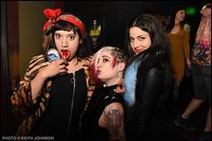 rs8492copy (paradeimages) Tags: resurrectionsundays resurrection redxroper balticroom punk pbr houseparty rock