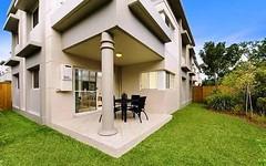 14/134-138 Ocean Street, Narrabeen NSW