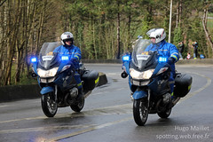 Gendarmerie | BMW R1200 RT (spottingweb) Tags: gendarmerie gendarmerienationale gendarme forcedelordre sécurité secours urgence intervention gyrophare militaire armée policemilitaire policeman security cop cops copvan 17 militarypolice garderépublicaine escorte course cycliste vélo parisnice aso amaurysportorganisation boisdarcy yvelines spotting spotted spotter spottingweb véhicule vehicle france moto motard bike motorbike motorcycle bmw r1200rt