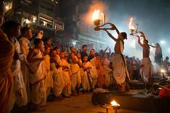 VaranasiDevDeepawali_092 (SaurabhChatterjee) Tags: deepawali devdeepawali devdiwali diwali diwaliinvaranasi saurabhchatterjee siaphotographyin varanasidiwali