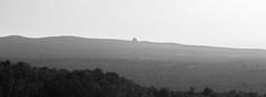 Il Formaggino (giuliano.parboniarquati) Tags: bw white black landscape foggy bn paesaggio trieste formaggino