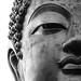 Big Buddha (Po Lin Monastery), Lantau Island