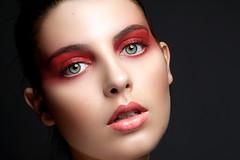 atelier-makeup-IMG_9583_RBJv1_Web (SCAN SAFE - Photo Scanning, Restoration & Retouch ) Tags: beauty female after photoretouching highendretouch photoretouchingandrestorationbyrekabodnarjones photobystefanbourson