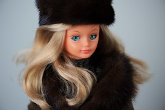 Cathie (cathiepassion) Tags: doll bella cathie
