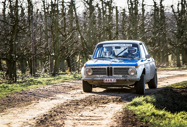 2002 rally m bmw ti rikske