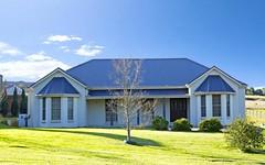31 Green Hills Drive, Silverdale NSW