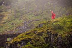 DSC00558.jpg (jaar aee) Tags: norway landscape scenic fjord norwayinanutshell huldra sognogfjordane