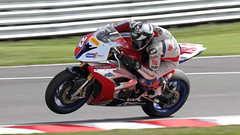 Stock 1000 2015_Oulton Sep_FP_11 (andys1616) Tags: cheshire september national 1000 blackhorse pirelli 2015 oultonpark superstock freepractice
