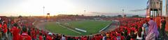 Stadion Dipta Gianyar