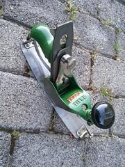 Kunz no 113 compass plane_211612 (Finnberg68) Tags: plane germany deutschland no compass 113 ciircular kunz shiffshobel skeppshyvel laivahyl
