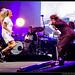 15 jaar DI-RECT – Noorderstrand (Scheveningen) 29/08/2015