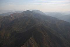 South Kivu mountains (MONUSCO) Tags: mountains drc rdc southkivu
