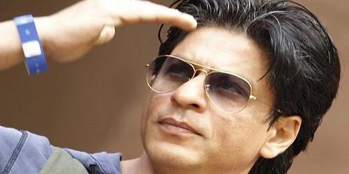 Khan Beats image