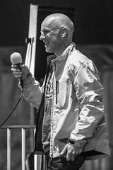 2015.08.29-SAT-ARM-GB15-916.jpg (Greenbelt Festival Official Pictures) Tags: festival official saturday greenbelt jimharris boughtonhouse gladestage gb15 andrewrmackley greenbelt2015