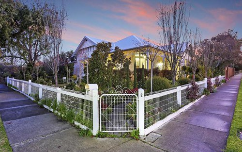 2 Peary St, Belmont VIC 3216