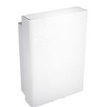 Air Humid-Purifierの写真