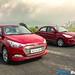 Ford-Figo-Aspire-vs-Hyundai-Elite-i20-11