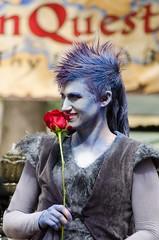 Epona, the Storm Pony (Pahz) Tags: fairy costuming renaissancefaire bristolrenaissancefaire renfest epona garb fantastikal fantastikalsatthebristolrenaissancefaire pattysmithbrf tesslanni bristolrenaissancefaire2015 stormpony