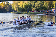 IMG_1680September 27, 2015 (Pittsford Crew) Tags: crew rowing regatta fairport eriecanal liftbridge pittsfordcrew