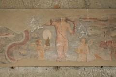 Alcuni Mitrei di Ostia_091