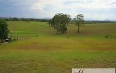 11 Springfields Drive, Greenhill NSW