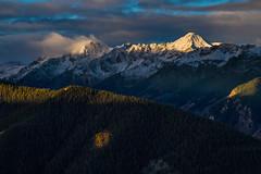 hunter peak (tmo-photo) Tags: