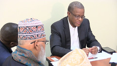 2015_10_01_SRCC_Meets_Imams_In_Minnesota-3