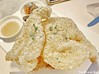 FAT 08 Green Tea Chicharon P190_resize (The Hungry Kat) Tags: restaurant fat chicharon bgc makemefat bonifacioglobalcity forbestowncenter
