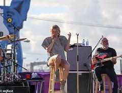 Familygras - LeAnn Rimes (MJfest) Tags: blue music dog us concert louisiana unitedstates country daisy gras leann mardi dukes veterans metairie 2015 rimes familygras