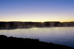 SE Oregon Day Trip'n (Doug Goodenough) Tags: bicycle bike cycle ride pedals spokes steens hotsrping crystal crane oregon 2015 15 oct october fall jen scott drg53115 drg53115p drg53115psteens drg531