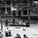 1978_COTA_29A