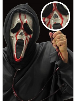 Halloween Maschere.The World S Best Photos Of Halloween And Scheletro Flickr Hive Mind