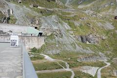 DSC00064_s (AndiP66) Tags: world summer lake mountains alps landscape schweiz switzerland grande suisse dam sommer sony lac sigma des berge gravity plus alpen alpha landschaft wallis barrage canton dix ch valais welt tallest haut stausee staumauer kanton hchste 1835mm dixence grandedixence hrmence sonyalpha andreaspeters gewichtsstaumauer 77m2 sigma1835mmf18 a77ii ilca77m2 77ii 77markii slta77ii
