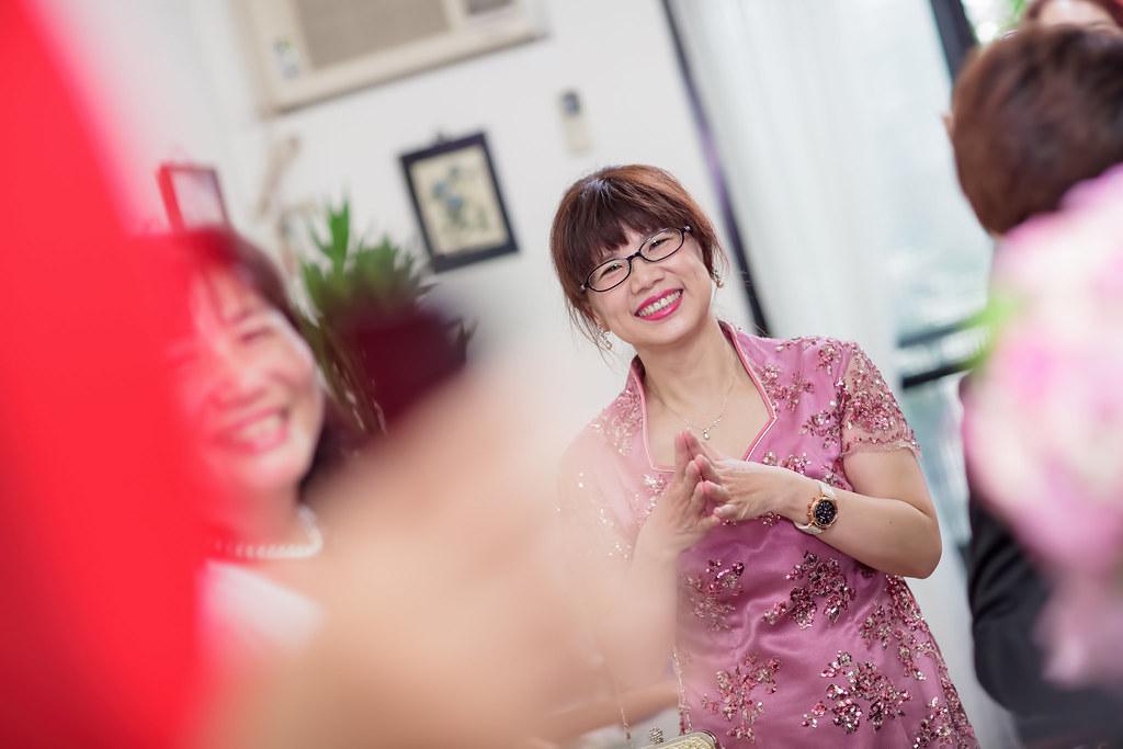 竹東資源莊,新竹婚攝,資源莊婚攝,婚攝,奕勛&婷婷052